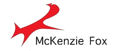 McKenzie Fox Limited