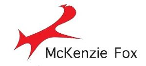 McKenzie Fox Limited logo